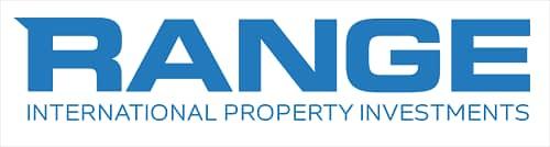 Range International Property Investment