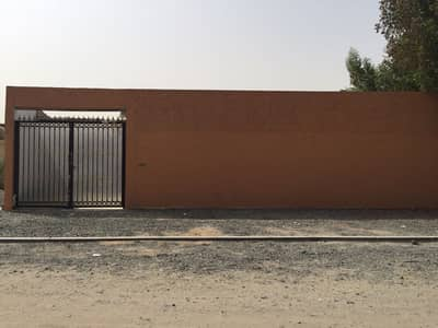 new villa (arabic house) for rent , local owner