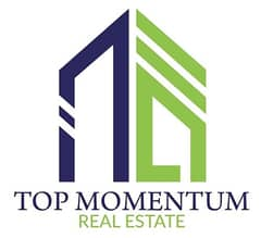 Top Momentum Real Estate