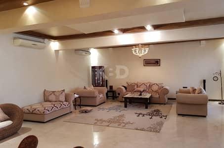 5 Bedroom Villa for Sale in Shakhbout City (Khalifa City B), Abu Dhabi - 5 Bedroom Villa in Shakhbout City