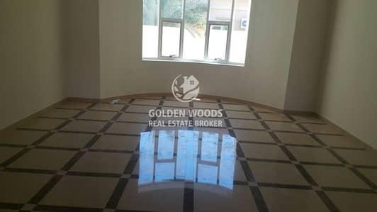 Corner 3Beds Villa for Rent in Al Barsha
