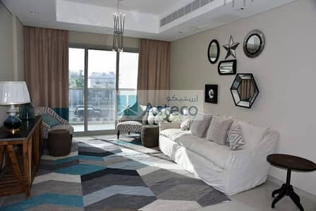 BRAND NEW 2B/R APARTMENT IN UMM AL SHEIF