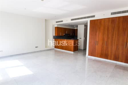 Unfurnished |  Central Park  | Available