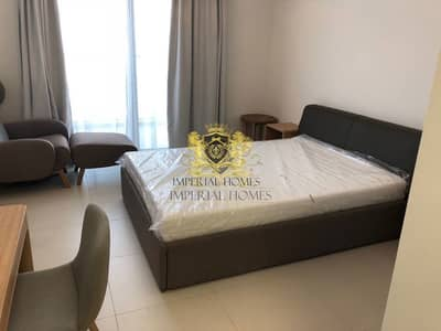 1 Bedroom Penthouse for Rent in Business Bay, Dubai - Luxury 1 bedroom Penthouse in Volante - 550K
