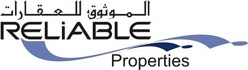 New Reliable Properties Broker