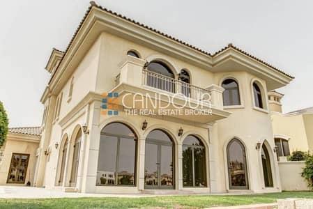 Beach front living|The Palm|Garden Home Atrium Entry