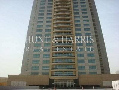 Investor deal - Biggest unit - Lake view