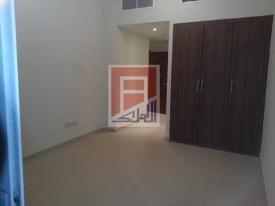 3 Bedroom Flat for Sale in Al Rashidiya, Ajman - 3 Bedroom Hall with Parking