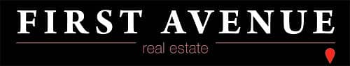 First Avenue Real Estate