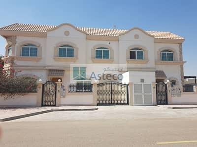 3 Bedroom Villa for Rent in Mirdif, Dubai - Available 3 Bedroom villa in Mirdiff behind uptown