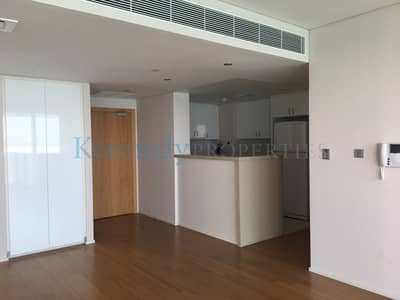 Spacious 4 Bed plus maids Vacant ready for a lovely family to move in