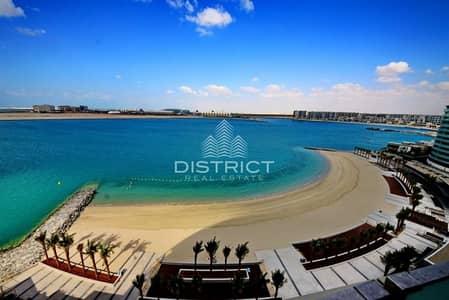 Convenient 1BR Apartment Awaits in Al Maha