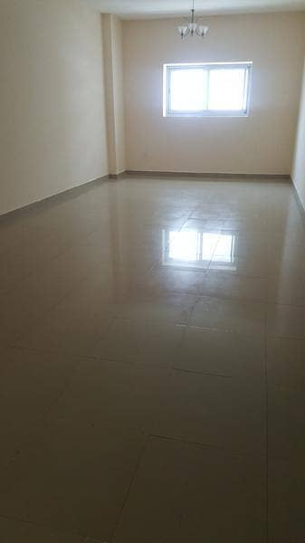 1600 SQFT 2 BHK FOR EXECUTIVE BACHELORS WITH 3 BATHS .....