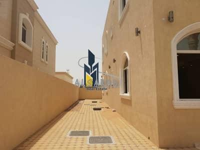 For Rent -New Super Deluxe Villa -5 bedrooms