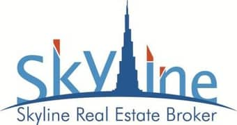 Skyline Real Estate LLC