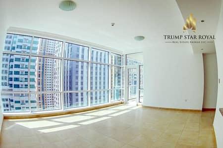 2 Bedroom Apartment for Sale in Dubai Marina, Dubai - 2Br+Storage Apt in MAG 218 Dubai Marina