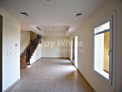 2 Bedroom Villa for Sale in Arabian Ranches, Dubai - Desirable 2 BR Type C Villa w/ Park View