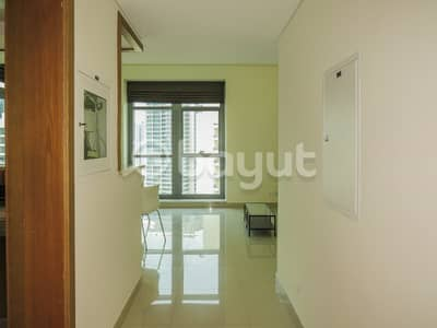 3 Bedroom For Rent In Downtown Dubai Claren Towers Tower 1 Only