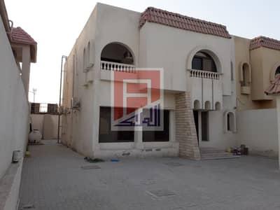 3 BHK for Rent in Al Sabkha