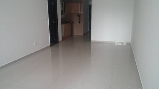 studio Close to RTA f22 f23 f24 rent 25k 6 cheqs