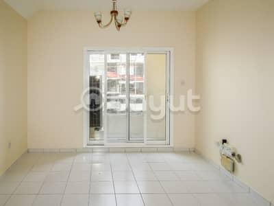 Good Prize ! Two Bedroom Hall In 34k With Balcony Seprate Hall Near Dubai Exit Al Nahda Sharjah