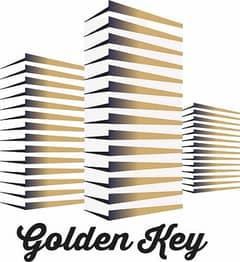 Golden Key Real Estate Brokerage