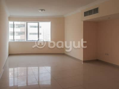 Luxurious 2 Bedroom Apartment! No Commission  Free Parking