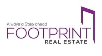 Foot Print Real Estate
