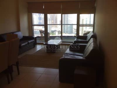 3 Bedrooms ! Panoramic Views ! Dont Miss