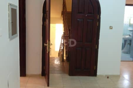 5 Bedroom Flat for Rent in Al Shamkha, Abu Dhabi - Big Apartment in Shamkha