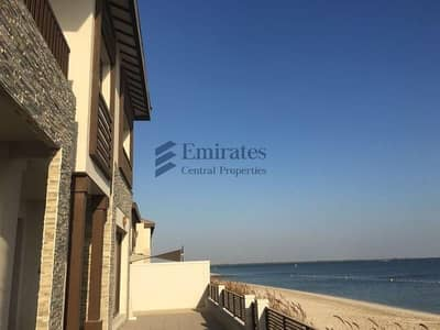 5 Bedroom Villa for Rent in Al Reem Island, Abu Dhabi - Modern and Spacious 5BR Villa in Nalaya for Rent!!!