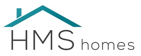 HMS Homes Real Estate