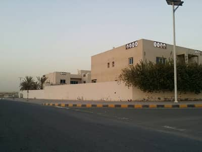 5 Bedroom Villa for Rent in Barashi, Sharjah - 5 Bedroom Villa Available