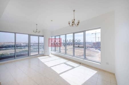 شقة 2 غرفة نوم للبيع في دبي لاند، دبي - Great ROI - up to 10% Annual Rent Returns