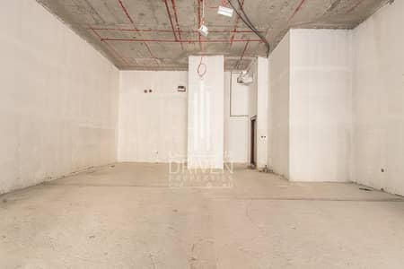 Shop for Rent in Palm Jumeirah, Dubai - RETAIL @ EXCELLENT LOCATION I IDEAL FOR ANY BUSINESS