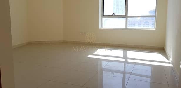 Beautiful 2 BR Flat   6 Cheques   Al Taawun