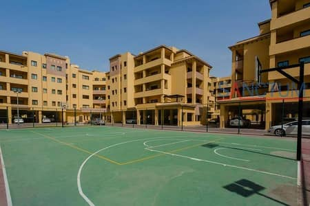 1 Month rent free | 12 Chqs | Limited Offer