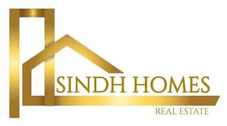 Sindh Homes Real Estate