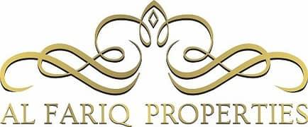 Al Fariq Properties