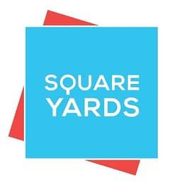 Square Yards Real Estate