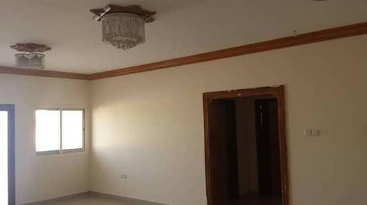 4 Bedroom Villa for Rent in Al Khawaneej, Dubai - villa for rent at el khawanij single story : 4 bedroom master with maid room