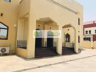WITH TAWTEEQ :: NEW STUDIO FLAT IN KHALIFA CITY A  .