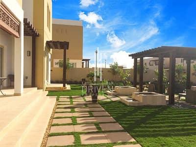 4 Bedroom Townhouse for Sale in Mudon, Dubai - Brand New 4 BR Townhouse | Opposite Park