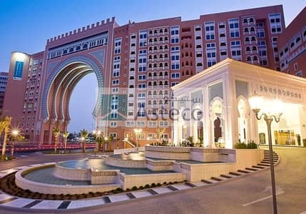 Office for Rent in Ibn Battuta Gate, Dubai - Fitted Office for 135 AED Per SqFt in DG