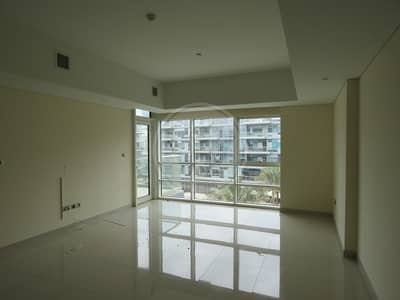 2 Bedroom Flat for Rent in Al Bateen, Abu Dhabi - Limited availability - attractive price!