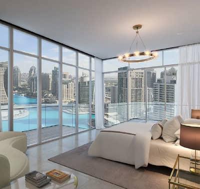LARGE 2 BEDROOM | Mid Floor | High ROI