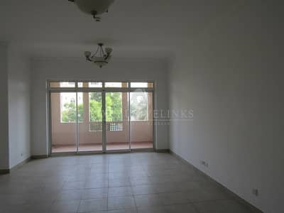 3 Bedroom Apartment for Rent in Dubai Festival City, Dubai - NO COMMISSION!! Superb 3 bedroom to rent