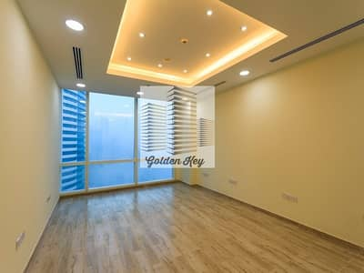 Deal of the Day Office in Business Bay for Rent