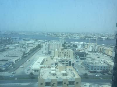 Office for Sale in Al Rashidiya, Ajman - HOT DEAL!!! OFFICE FOR SALE IN HORIZON TOWER