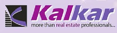 Kalkar Real Estate